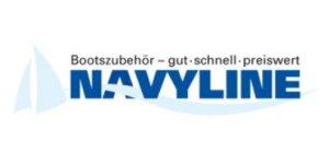 Navyline