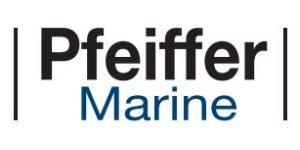 Preiffer Marine