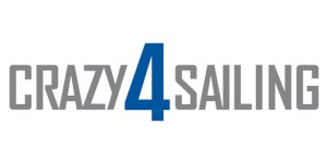 Crazy 4 Sailing